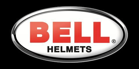 Bell Helmen